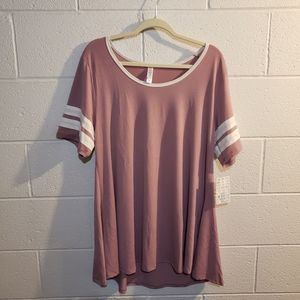 LuLaRue XL Perfect T